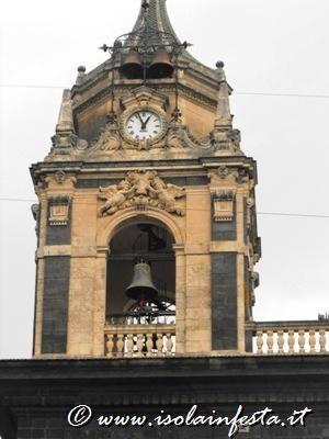 smauro2014-viagrande (10)