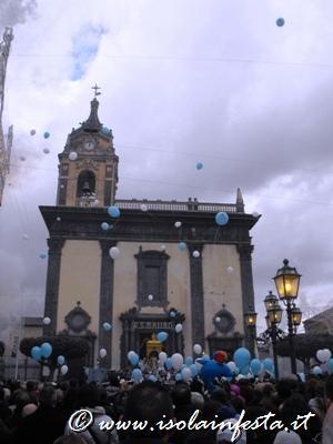 smauro2014-viagrande (12)