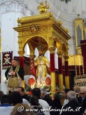 smauro2014-viagrande (2)