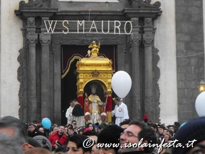 smauro2014-viagrande (24)