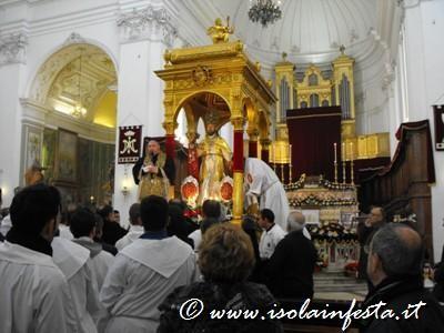 smauro2014-viagrande (4)