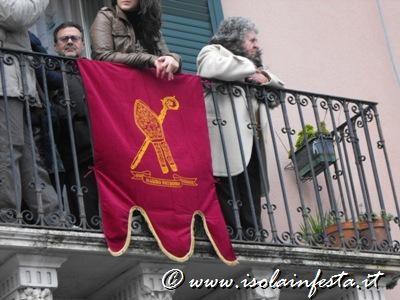 smauro2014-viagrande (42)