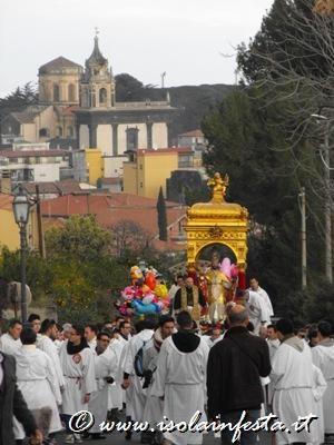 smauro2014-viagrande (50)