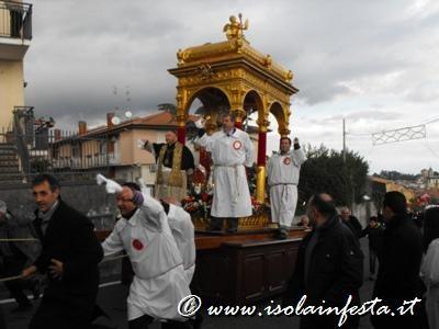 smauro2014-viagrande (53)