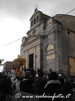 smauro2014-viagrande (55)