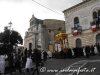 smauro2014-viagrande (54)
