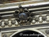smauro2014-viagrande (64)