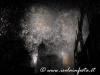 smauro2014-viagrande (69)