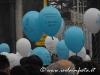 smauro2014-viagrande (7)