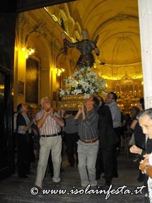 smichelearcangelo2011-acisantantonio-10