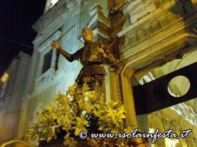 smichelearcangelo2011-acisantantonio-15
