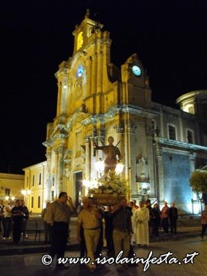 smichelearcangelo2011-acisantantonio-18