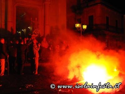 smichelearcangelo2011-acisantantonio-20
