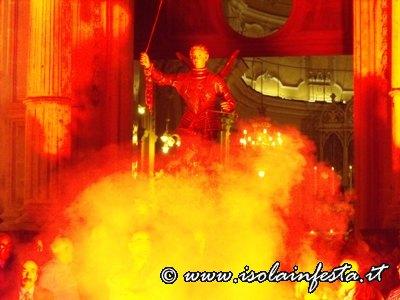 smichelearcangelo2011-acisantantonio-21