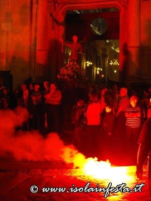 smichelearcangelo2011-acisantantonio-22