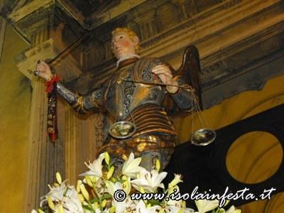 smichelearcangelo2011-acisantantonio-23