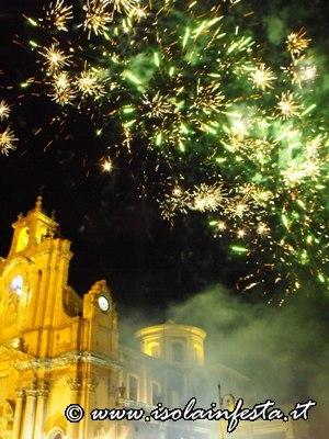 smichelearcangelo2011-acisantantonio-24