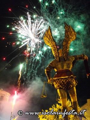 smichelearcangelo2011-acisantantonio-25