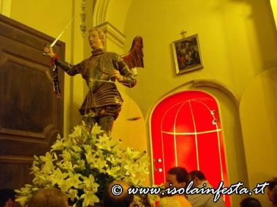 smichelearcangelo2011-acisantantonio-26