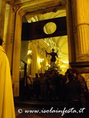 smichelearcangelo2011-acisantantonio-9