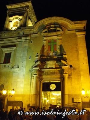 smichelearcangelo2011-acisantantonio