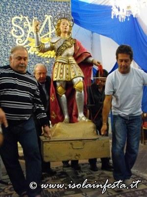 smichelearcangelo2011-massaannunziata-11