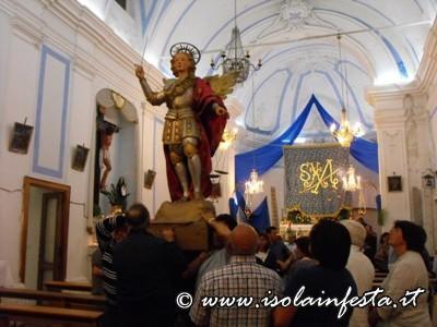 smichelearcangelo2011-massaannunziata-12