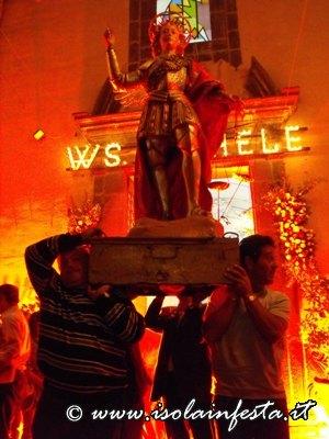 smichelearcangelo2011-massaannunziata-15