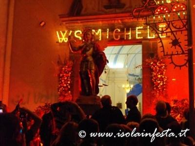 smichelearcangelo2011-massaannunziata-17