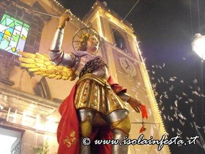 smichelearcangelo2011-massaannunziata-20