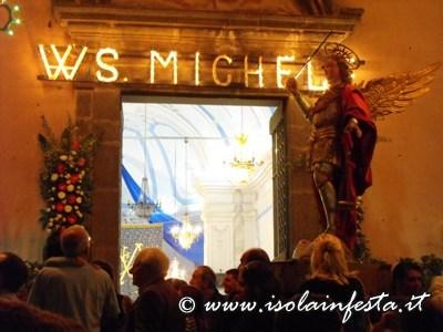 smichelearcangelo2011-massaannunziata-22