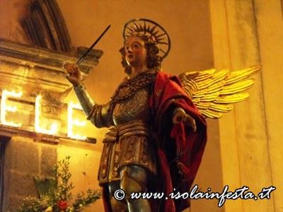 smichelearcangelo2011-massaannunziata-24