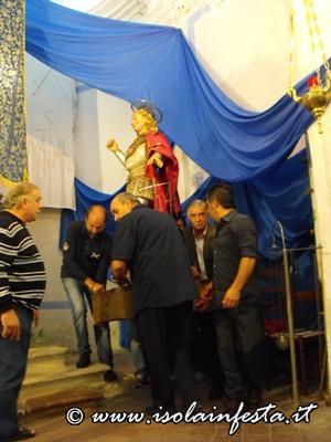 smichelearcangelo2011-massaannunziata-5