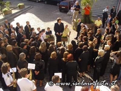 snicoladibari2010-isnello-12