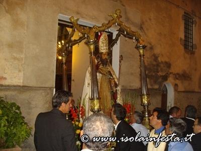 snicoladibari2010-isnello-14