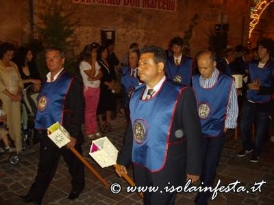snicoladibari2010-isnello-16