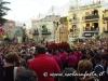snicoladibari2013-gualtierisicamino-18