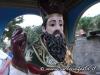 spaolinodanola2013-mongiuffi-24