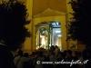 spaolinodanola2013-mongiuffi-33
