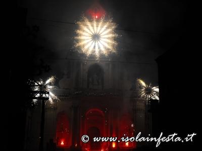 spaolo2012vigilia-palazzoloacreide-23