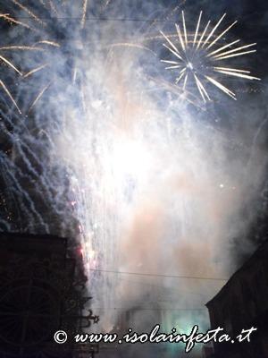 spaolo2012vigilia-palazzoloacreide-24