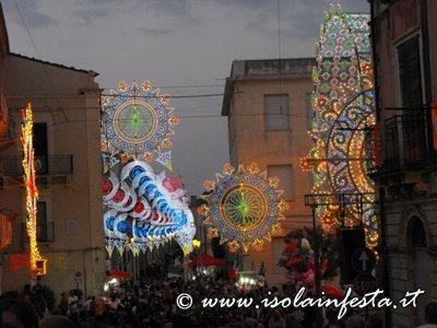 spaolo2012vigilia-palazzoloacreide-4