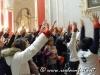 spaolo2014gennaio-palazzoloacreide (1)