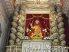 spaolo2014gennaio-palazzoloacreide (13)