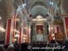 spaolo2014gennaio-palazzoloacreide (15)