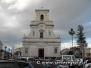 S. Rita da Cascia 2012 - San Giovanni La Punta (CT)