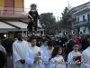 srita2013-sangiovannilapunta-12