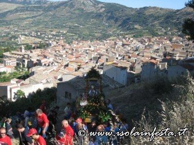 34-una-bellissima-immagine-di-s-rosalia-con-in-sfondo-il-paese-s-stefano-quisquina