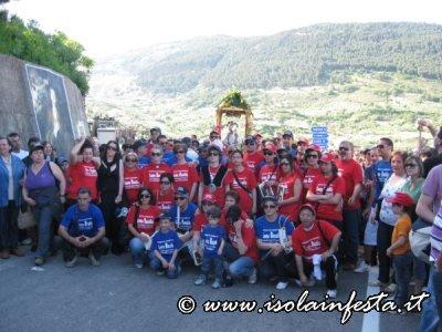 37-il-comitato-dei-festeggiamenti-s-rosalia-2010
