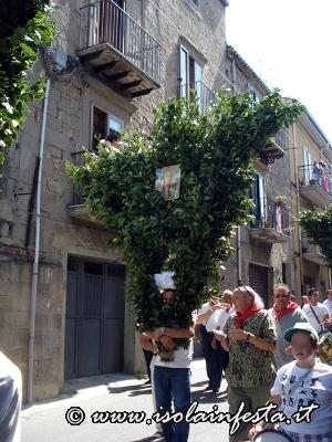 14-la-processione-in-corso-roma
